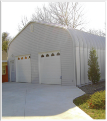 All County Garage Door Service Tacoma, WA 253-533-2937
